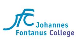 johannes-fontanus-college